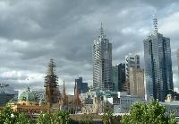 城市品牌建设推动文明互鉴共享