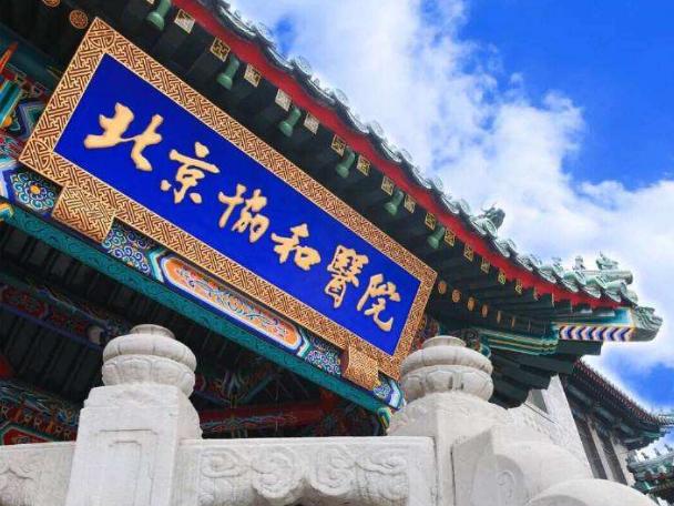 中国精英教学医院护理联盟成立