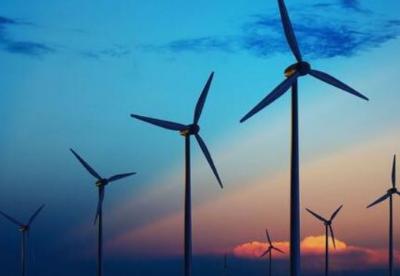 国际能源署:中国2018年能源投资全球最高