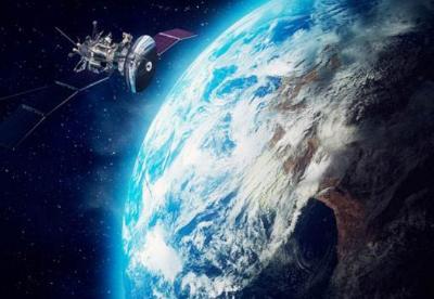 我国卫星导航与位置服务业产值突破3000亿元