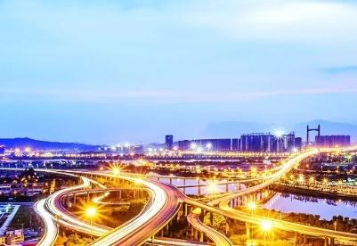 交通基础设施投资项目估值模式创新