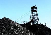 贵州30万吨/年以下煤矿将在今年有序退出