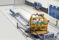 伊朗工业投资稳步增长