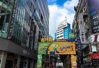 台湾经济景气信号仍弱 消费者信心指数持续下滑