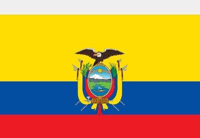 厄瓜多尔成为经合组织发展中心成员国