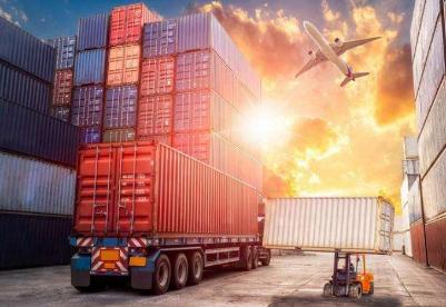 今年前7个月阿塞拜疆成为格鲁吉亚第三大贸易伙伴