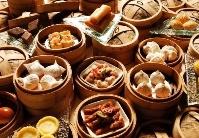 广州多渠道盘活美食资源  打造世界美食之都