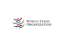 世贸组织警告二季度全球贸易增速可能继续放缓