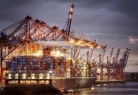 全球贸易限制措施数量继续处于历史高位