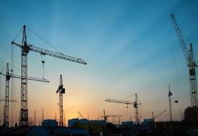 哈萨克斯坦工程承包法律探析