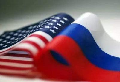 美俄在中亚地区合作的机会
