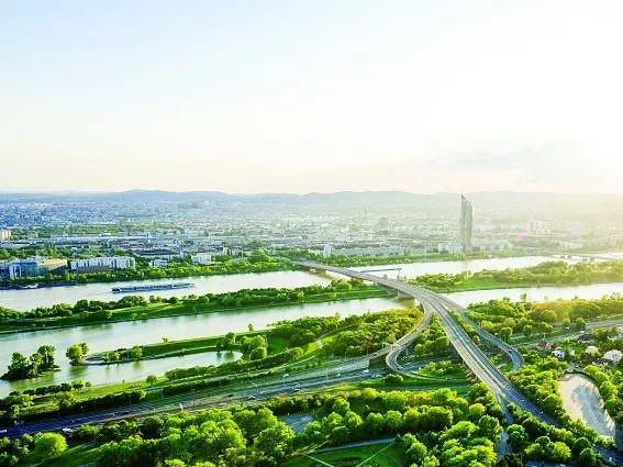 高质量发展是实现可持续发展的根本途径