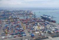 乌克兰和摩尔多瓦贸易额达到近10亿美元