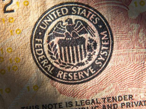 美联储警告高风险企业债增长或影响金融体系稳定