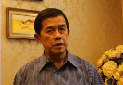 泰国前副总理功·塔帕朗西:倡导文明对话的亚洲可成为世界榜样