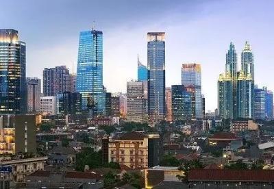 印尼大选后的政局与投资前景