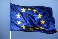 欧盟和中亚国家商定建立伙伴关系