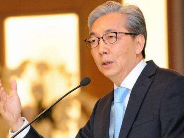 泰国副总理:东盟各国应抓住中国推进粤港澳大湾区建设的契机