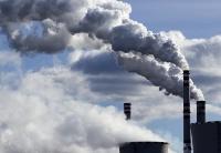 碳捕获、碳储存和碳利用