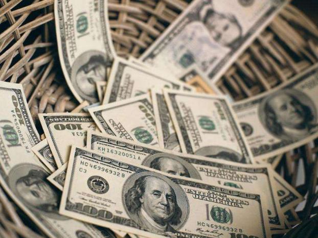 综述:美元持续走软 后市依然承压