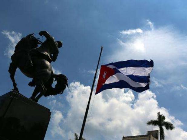 通讯:古巴私营业者抱怨美国收紧赴古旅游政策