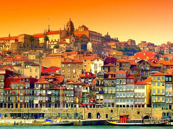 葡萄牙拟发行旅游债券扶持旅游业发展