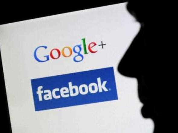 新西兰拟对跨国互联网巨头征收数字服务税