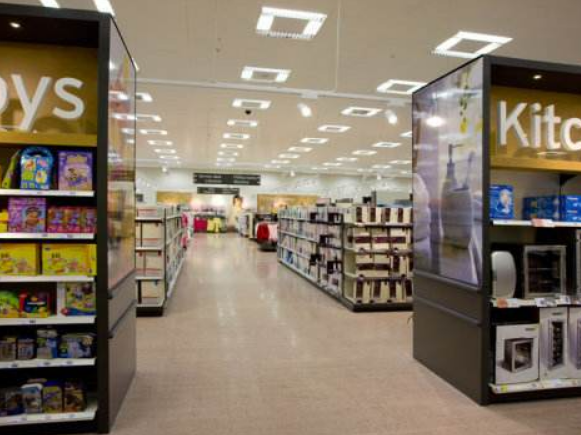 澳大利亚4月零售业环比下降0.1%