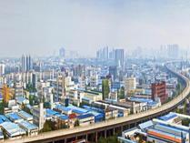 """安徽长丰(双凤)经开区:积极打造宜居的""""乐活""""之城"""
