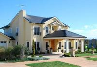 机构报告:澳大利亚5月住房市场价格环比下跌0.4%