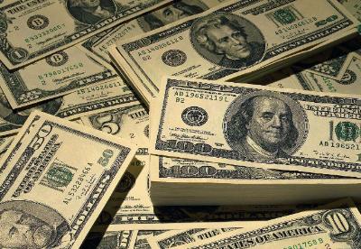 卢旺达将发行20年期1600万美元国债