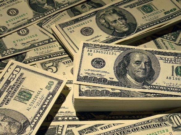 截至2019年6月底吉尔吉斯斯坦国家债务达44.72亿美元