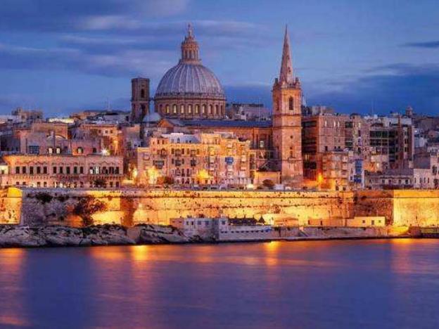 """""""美丽中国 壮美广西""""中国旅游文化周在马耳他举行"""