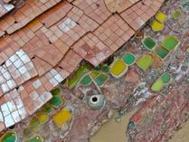 大地的馈赠 风和阳光的作品——西藏芒康盐田的前世今生