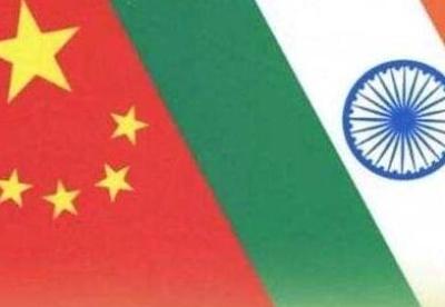 新华丝路在京发布《中印电影产业合作研究》