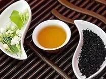 """中国茶有理由""""走出去"""""""