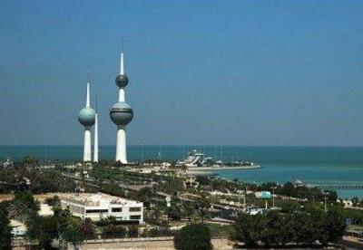 科威特举办第三届中阿图书馆及信息领域专家会议