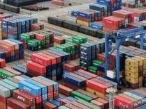 商务部最新数据显示:上合组织经贸成就令人瞩目
