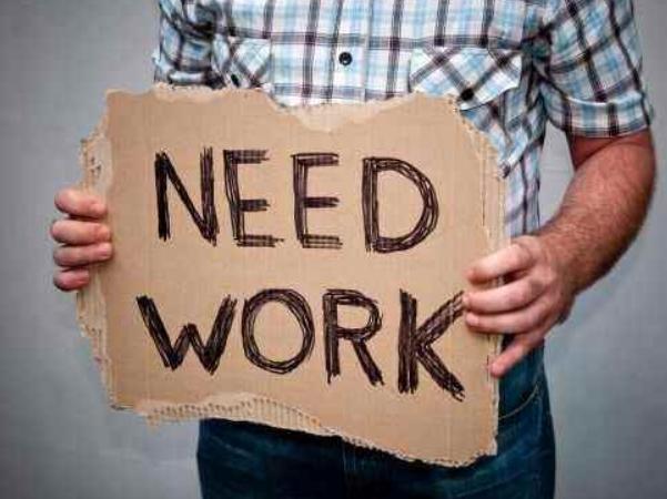 澳大利亚5月失业率5.2%