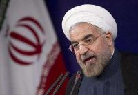 伊朗总统说新制裁证明美国无意谈判