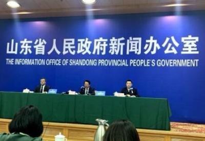 博鳌亚洲论坛全球健康论坛首届大会将在青岛举办
