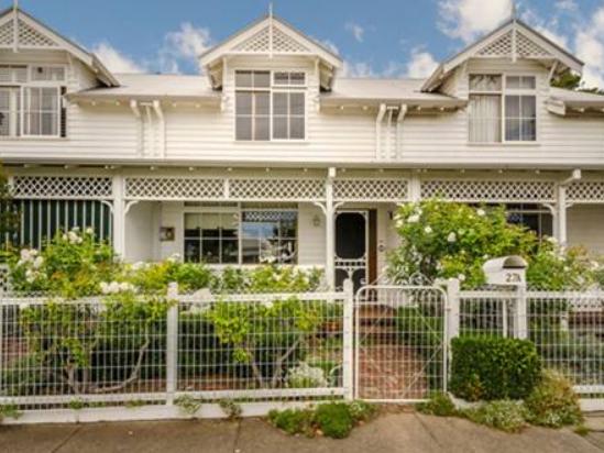 澳大利亚一季度住宅价格环比下跌3%