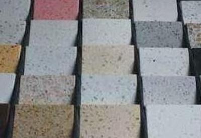 美国国际贸易委员会对华石英台面产品作出双反产业损害终裁