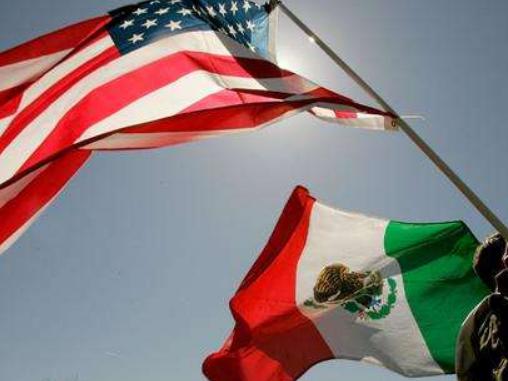 美专家说美对墨西哥加征关税带来新风险