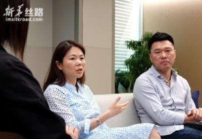 苹果公司将在中国设立首个设计开发加速器