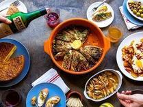 """""""一带一路""""文化旅游美食推介将在京举办"""