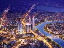 柬埔寨电站项目将实现五方共赢