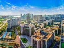 合肥高新区:提高安全意识筑牢安全堤坝