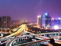 河南省印发《2019年河南省口岸建设重点工作推进方案》