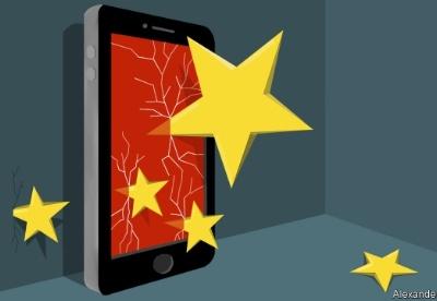 苹果公司的老板在中国有备用计划吗?